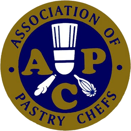 The Association Of Pastry Chefs
