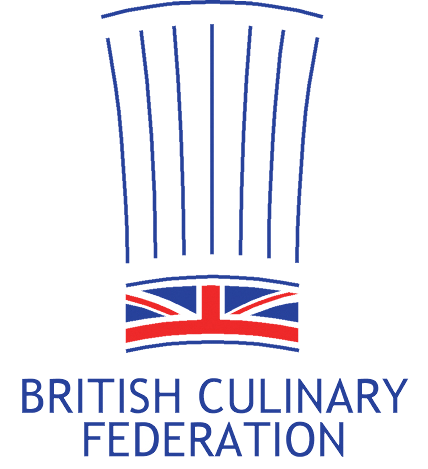British Culinary Federation