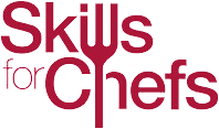 Skills for Chefs