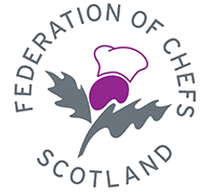 Scottish Chefs Conference